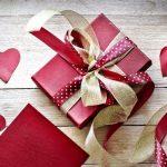 valentines-day-gift-box