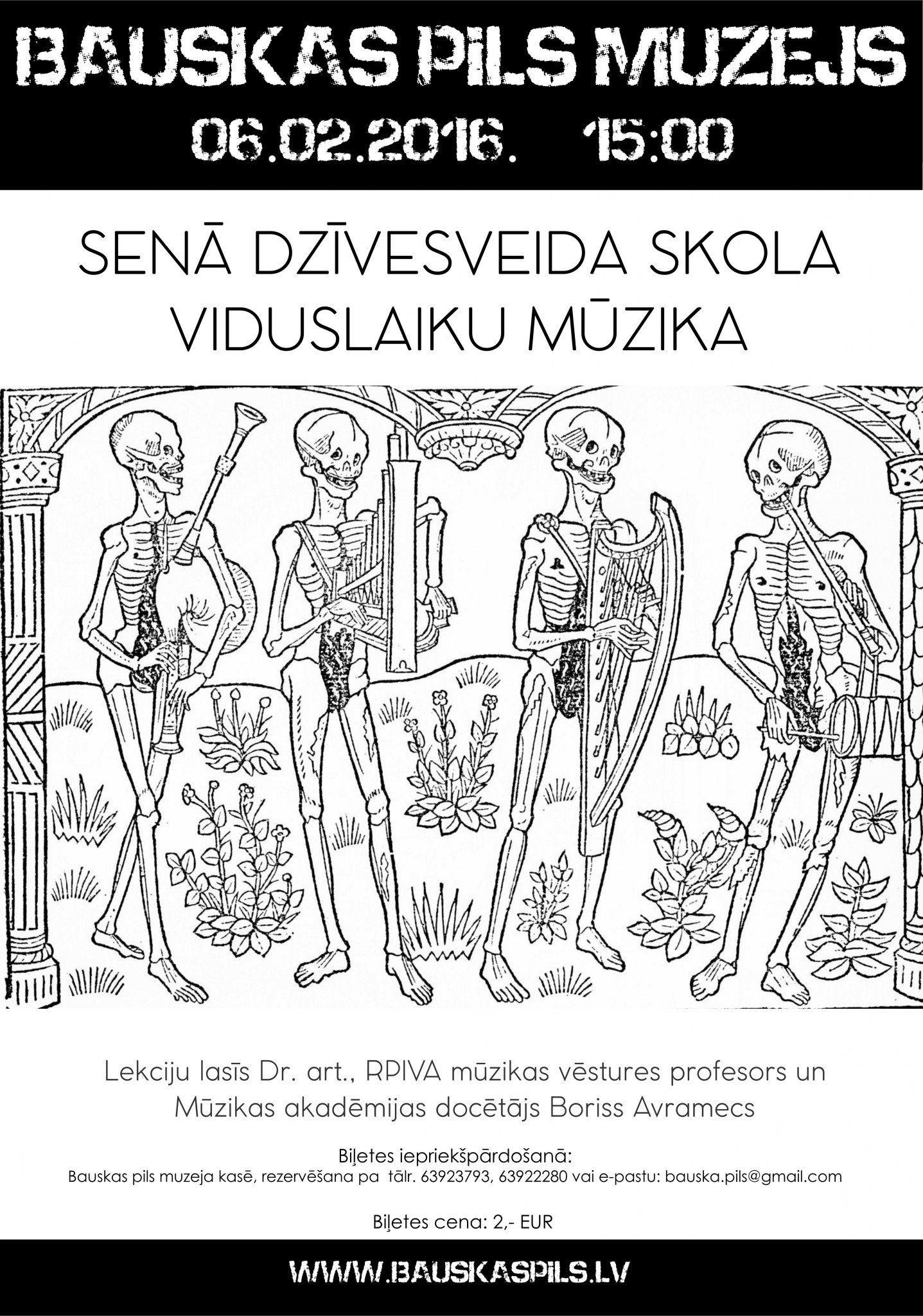 viduslaiku_muzika