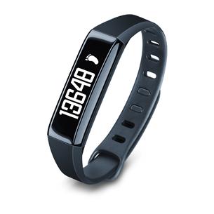 106820-beurer-as80-black-side-medium