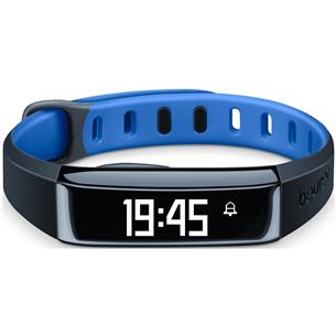 120200-as80c-blue-medium
