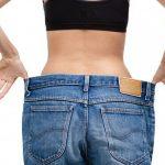 Liekais-svars-dieta-664×442