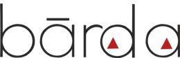 barda-logo-png_-260x85