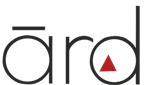 barda-logo-png_-260×85