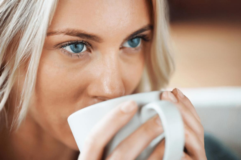 basgann-kahve-nedir-cekirdek-cesitleri-1170x779