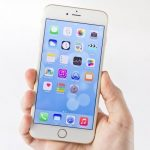iPhone_6_PLUS_preview_MG_1875