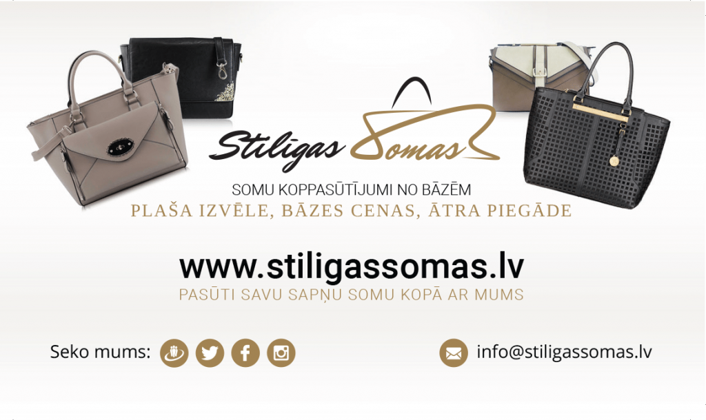stiligassomas_company