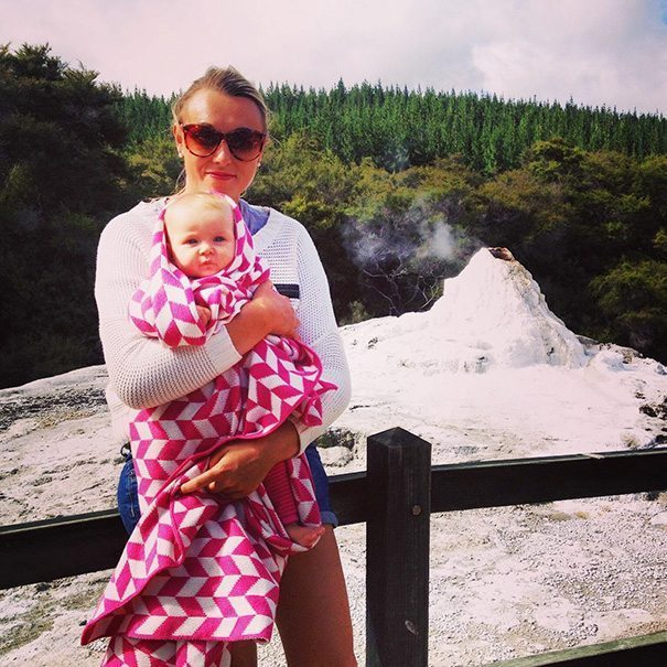The-Youngest-Explorer-1-Year-Old-Baby-Has-Been-Traveling-the-World-14