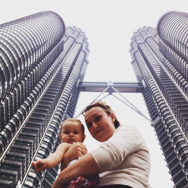 The-Youngest-Explorer-1-Year-Old-Baby-Has-Been-Traveling-the-World-17