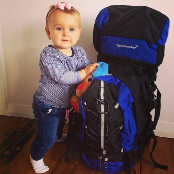 The-Youngest-Explorer-1-Year-Old-Baby-Has-Been-Traveling-the-World-2