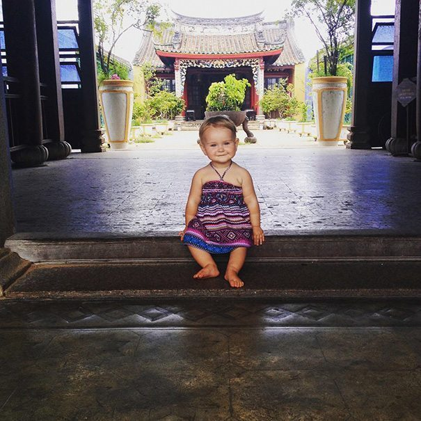The-Youngest-Explorer-1-Year-Old-Baby-Has-Been-Traveling-the-World-6