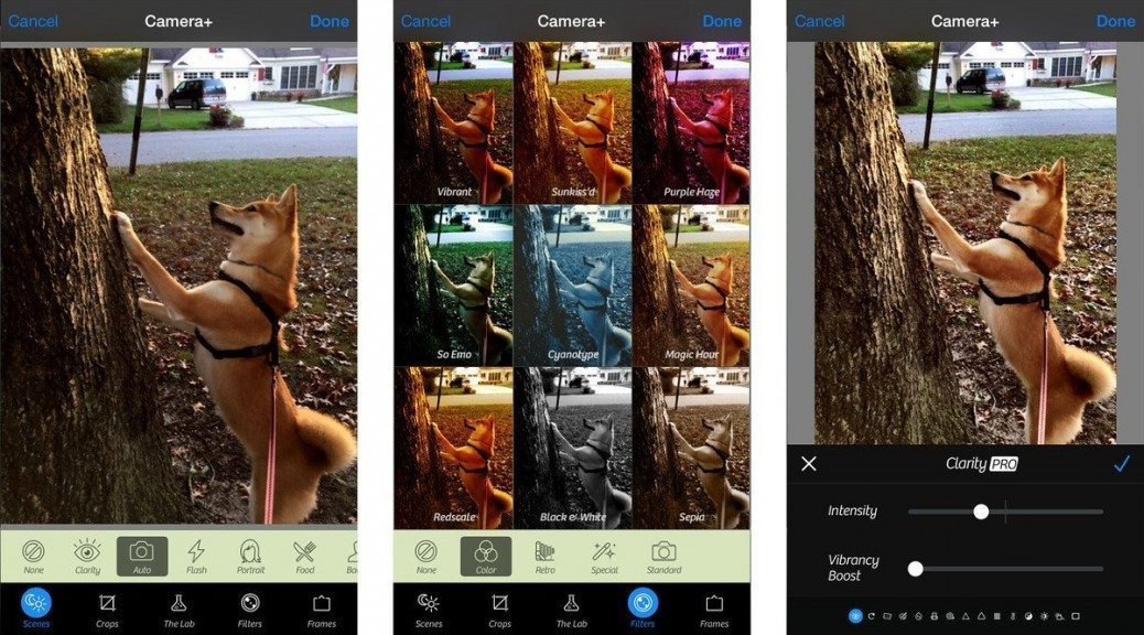 cameraplus_iphone_extensions_best_apps_screens
