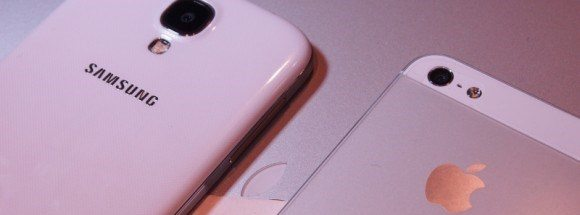 galaxy_s_4_iphone_5