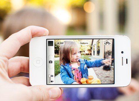 kids-iphoneography-hero