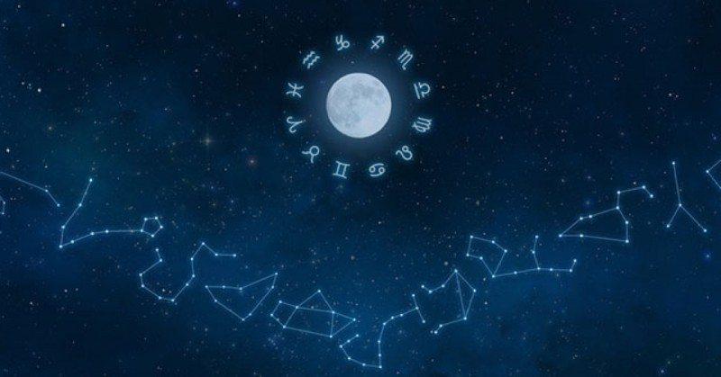 apdrosinasanas-horoskops-e1461920081996