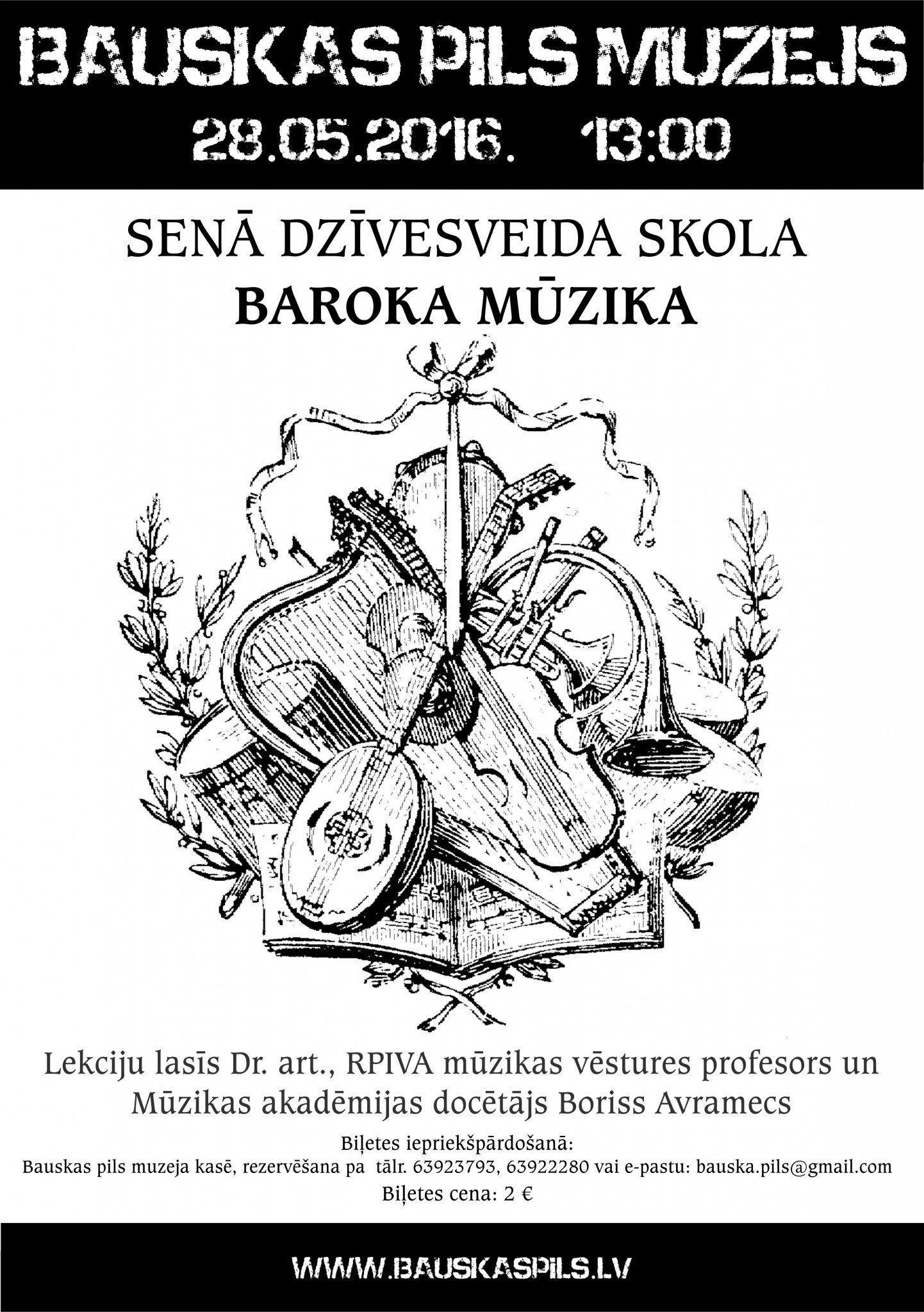 baroka_lekcija