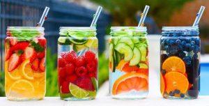 blog-fruit-water