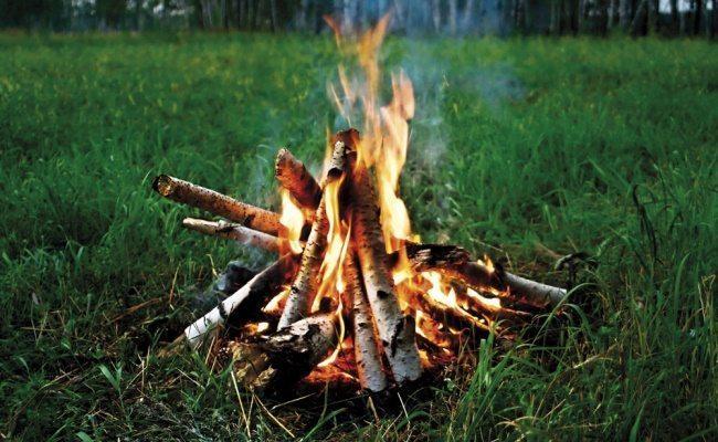 wood-fire_0