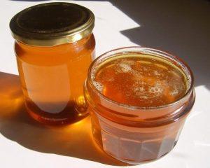 Pienenu-medus-4