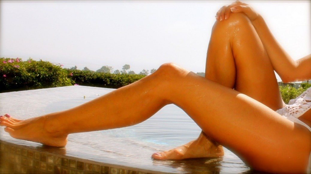 how-to-get-beautiful-legs_featured