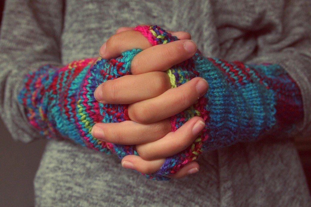 rokass
