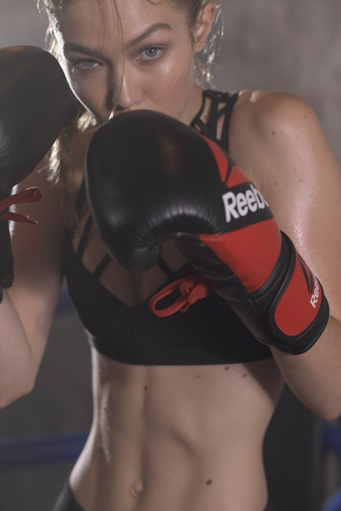gigi-hadid-joins-forces-with-reebok-to-tell-next-phase-of-be-more-human-campaign_6
