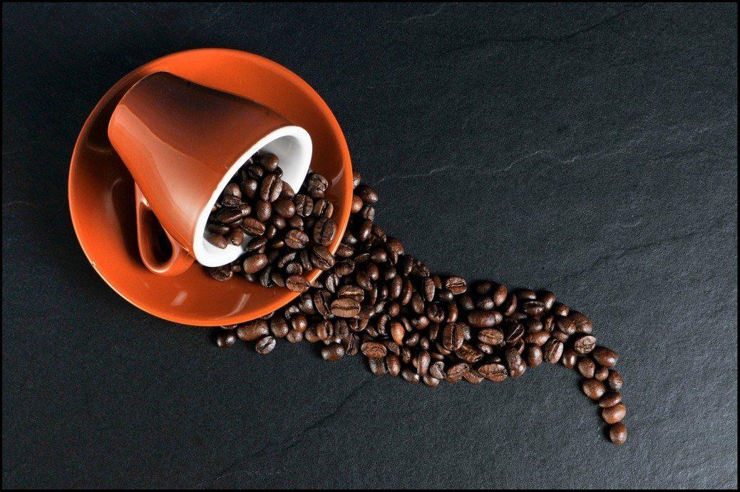 kafijaa