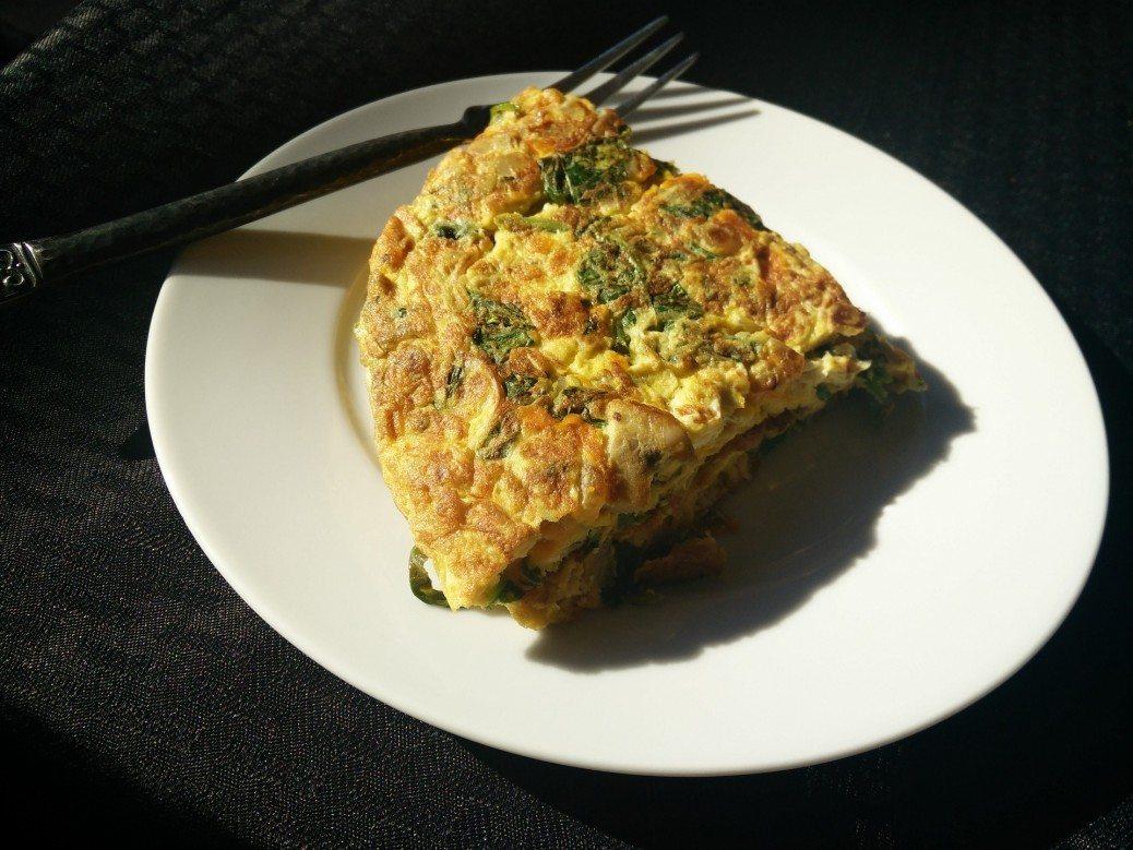 omletee