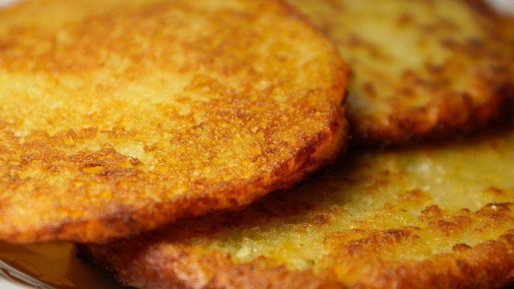 pankukas-kartupelu