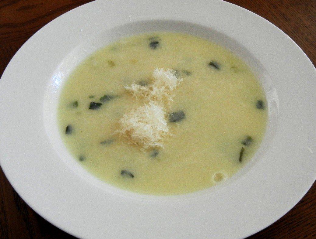 siera-zupa