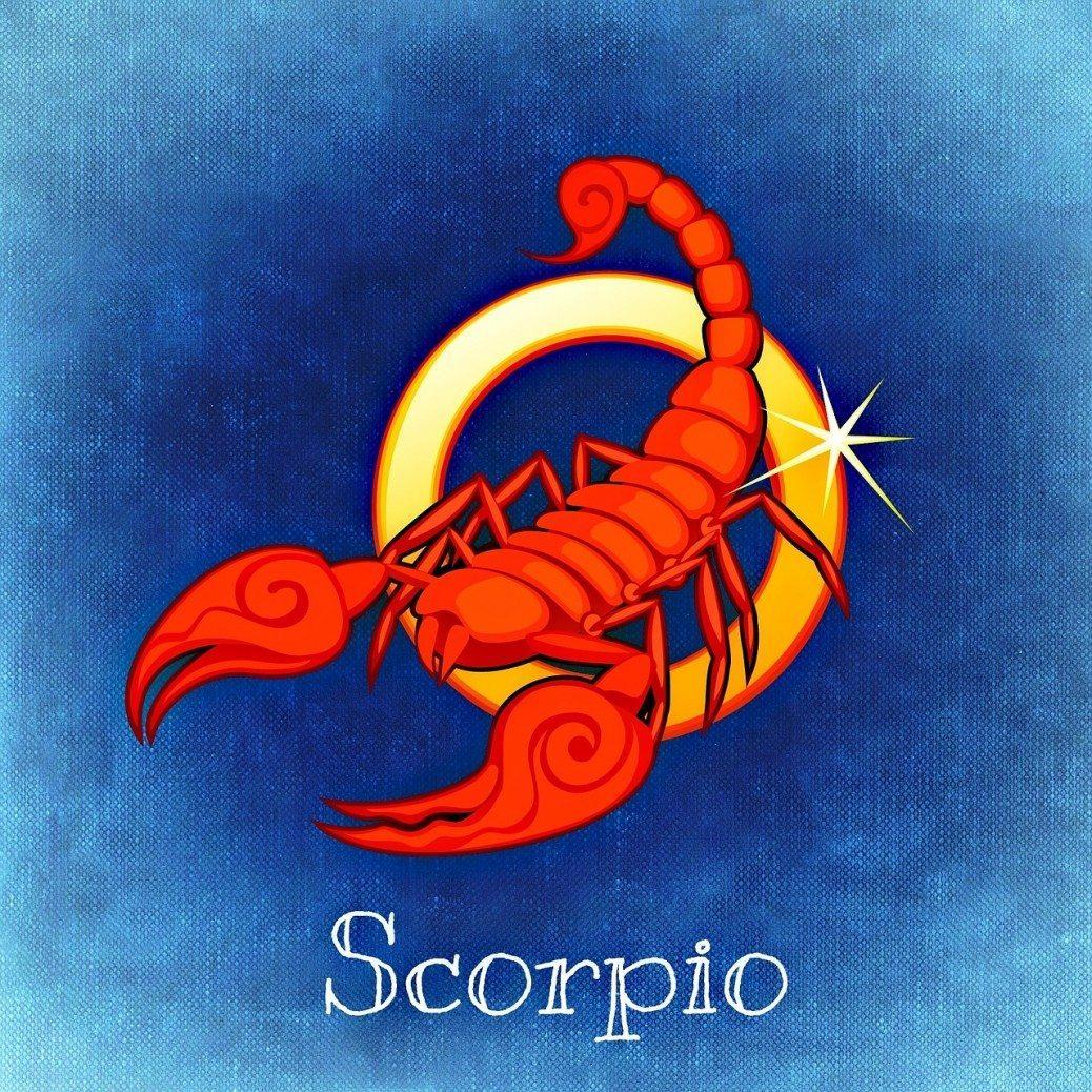 skorpitis