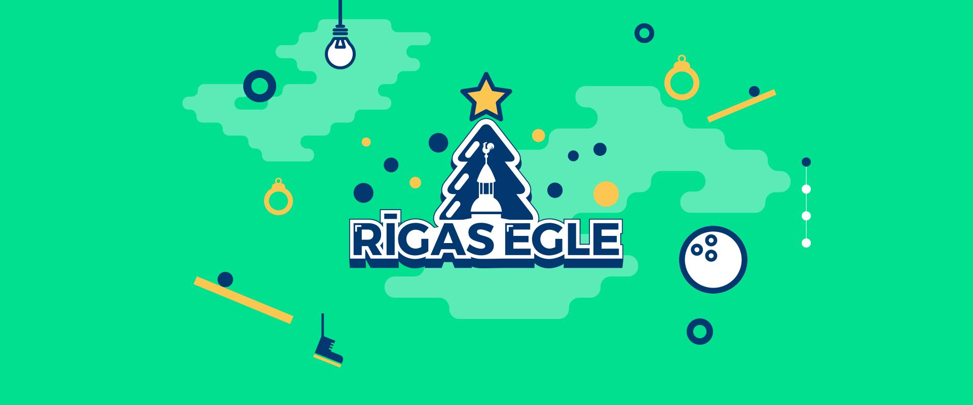 rigas_egle_logo