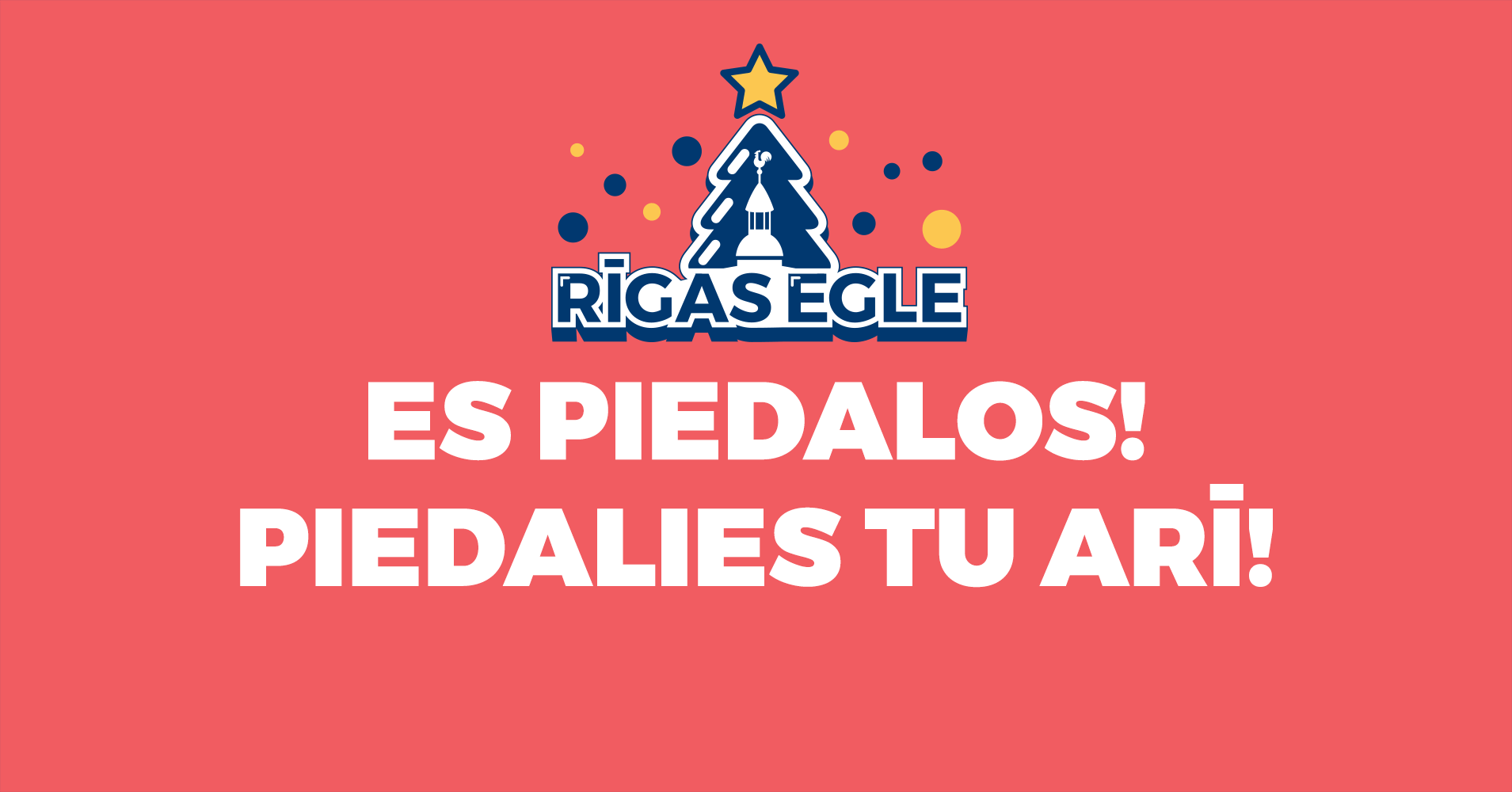 rigas_egle_piedalies