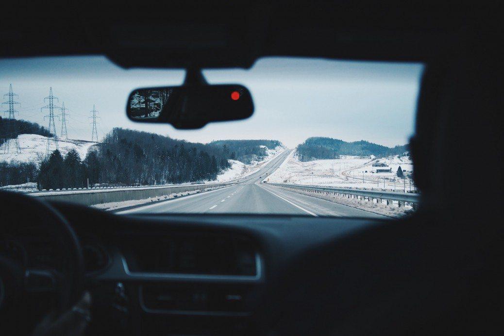 auto-ziema-ieksa