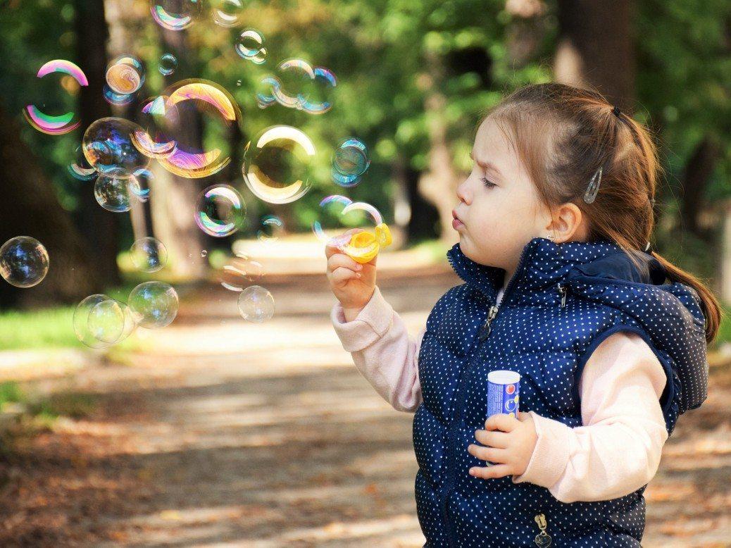 burbuli