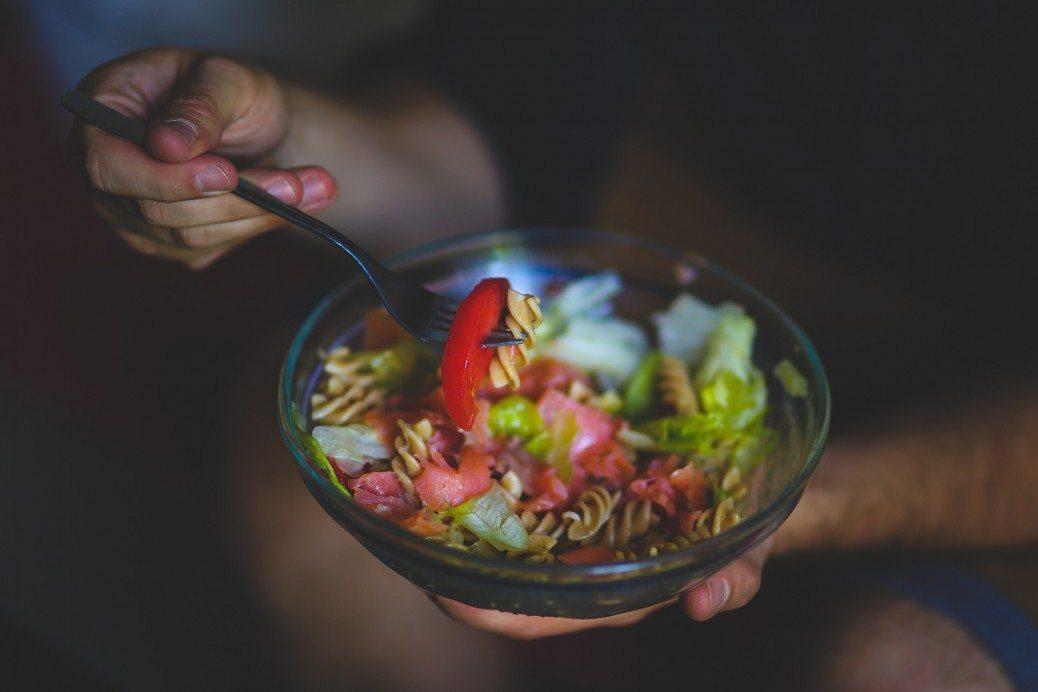 salati-makaronu