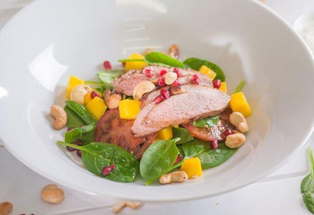 salati-piles-kruts