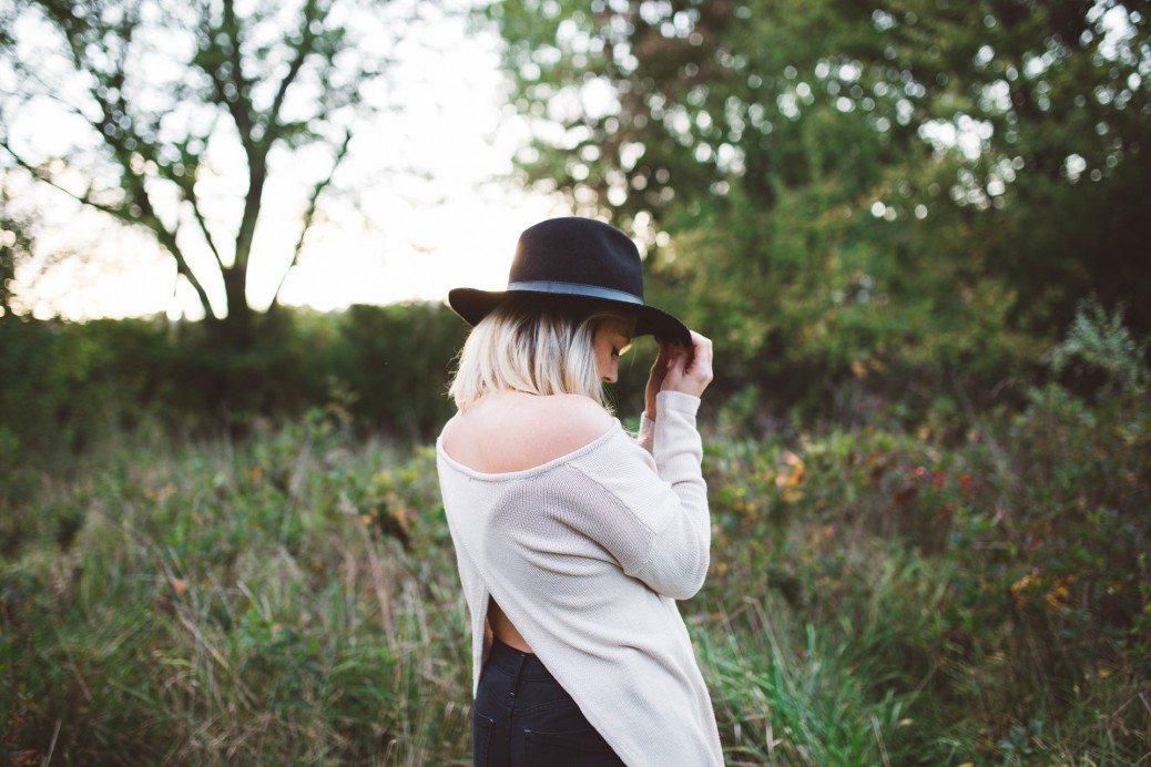 sieviete-introverts