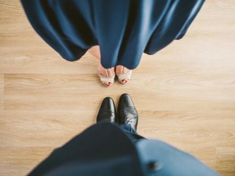 Black-Tie dresscode gids