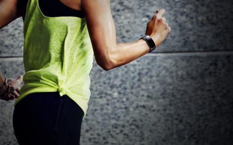 Viss ir galvā: kā izpildīt apņemšanos Jaunajā gadā sportot?