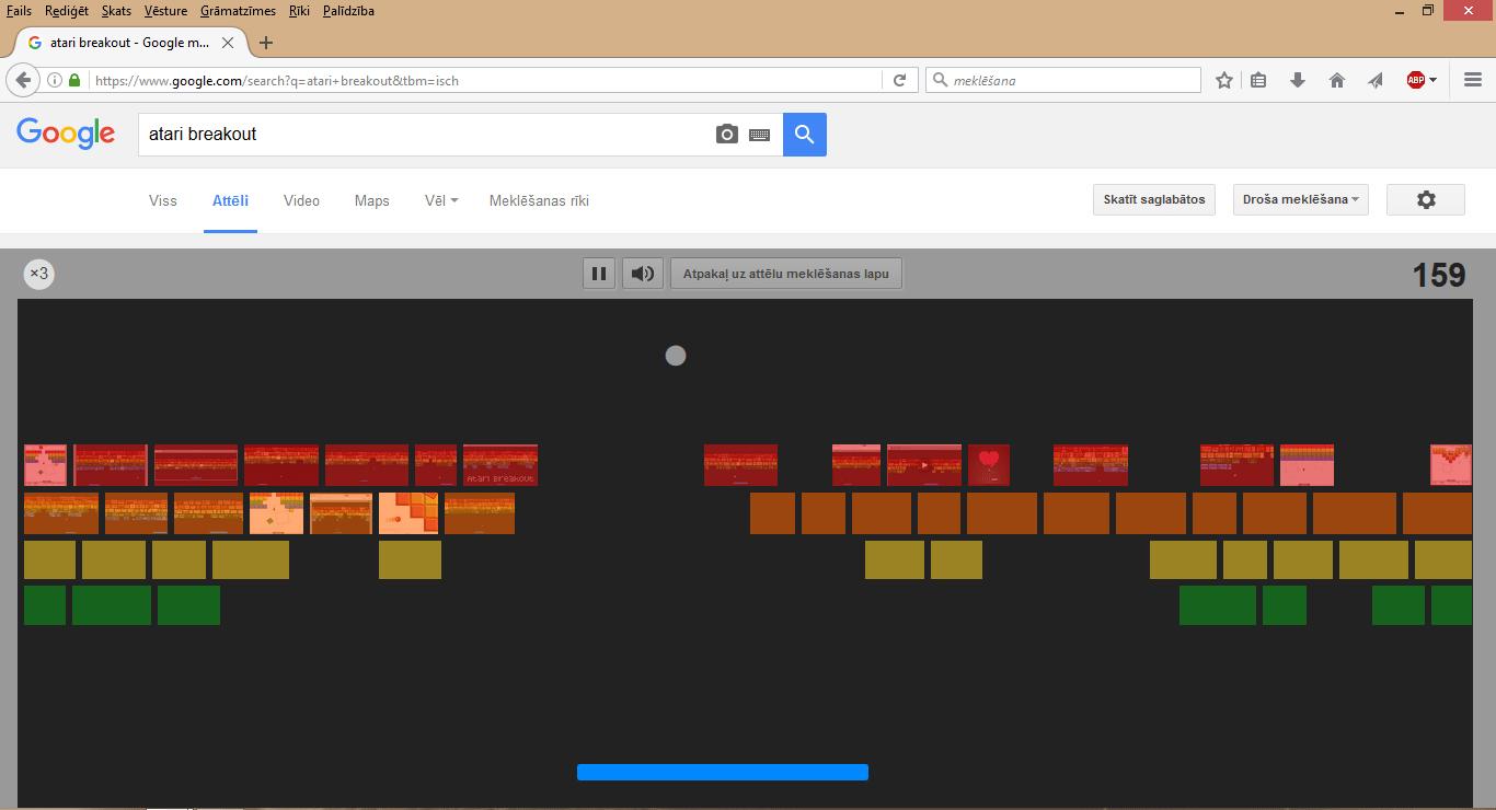 google-tr2