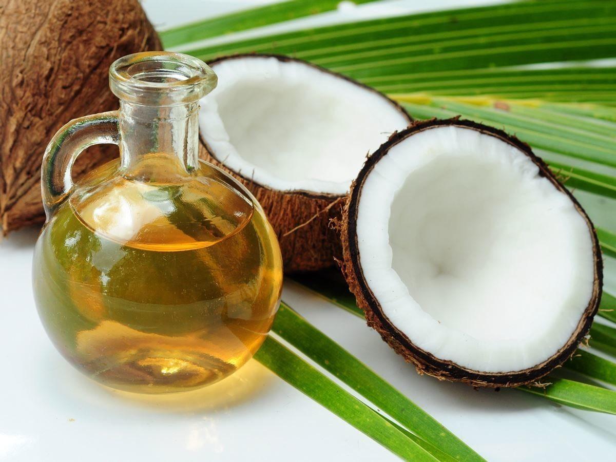 kokosrieksts-un-ella