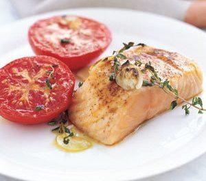 lasis-ar-tomatu