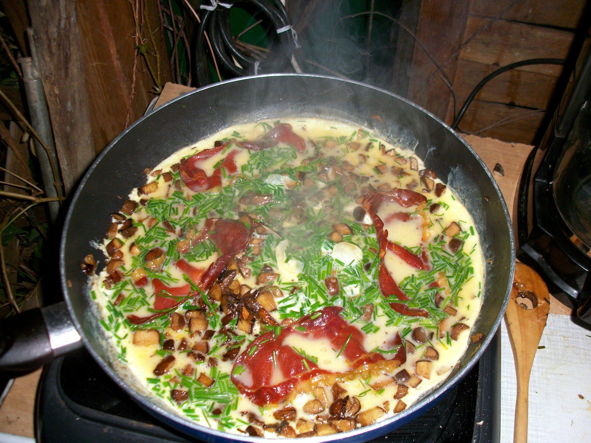 omlete-sene