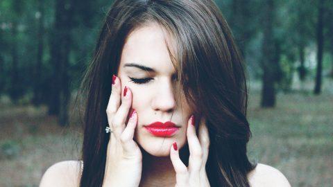 12 sāpes, kuras izraisa emocionālais stāvoklis