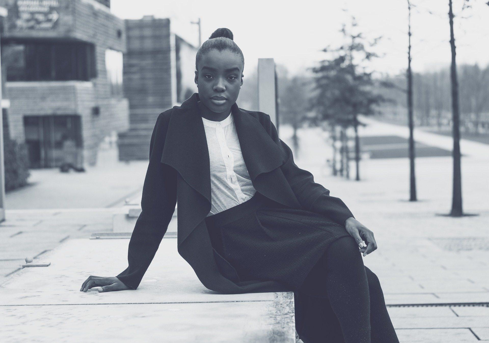 sieviete-afro