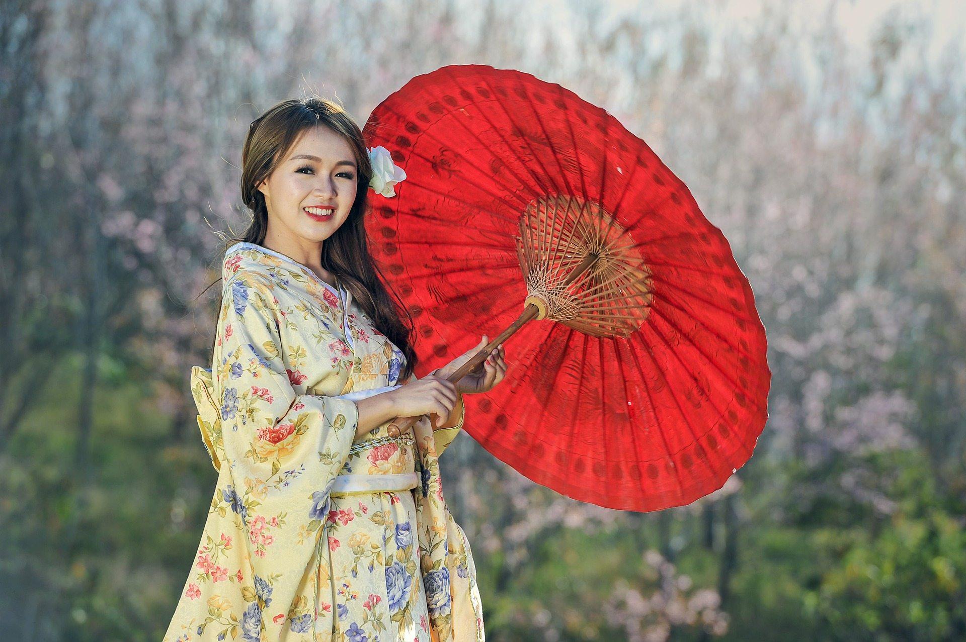 sieviete-japane