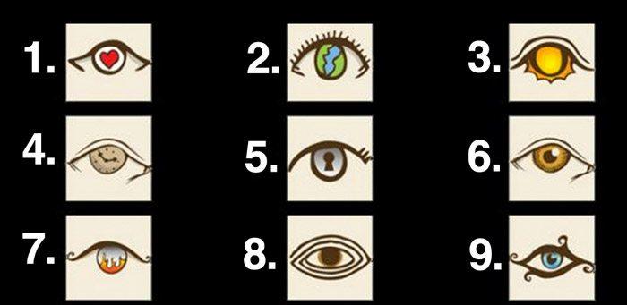 tests-acis