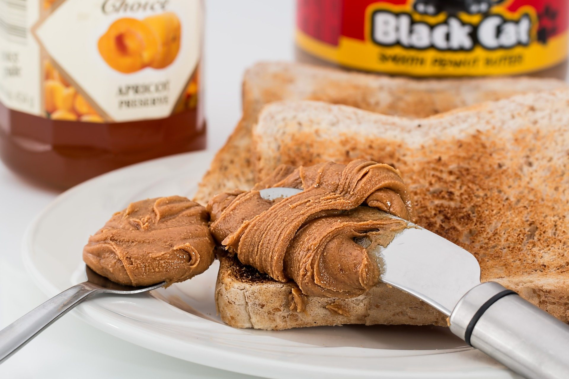 zemesriekstu-sviests