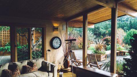 9 ieteikumi mājīgākai dzīvesvietai