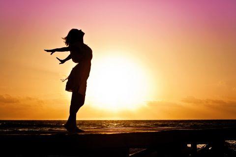 10 ieteikumi, lai būtu priecīga katru dienu!
